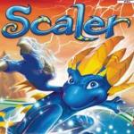 """Spotlight on """"Scaler: The Shape-Shifting Chameleon"""""""