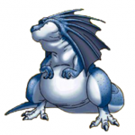 "Favorite ""Dragon Quest VIII"" Monsters"