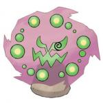 Favorite Gen 4 Pokémon