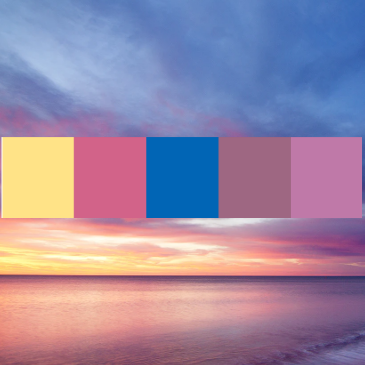 Free Online Color Palette Tools
