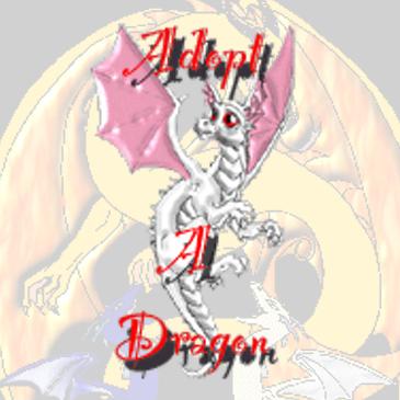 Adopt a Dragon – A Nostalgic Retrospective