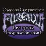 Spotlight on Furcadia