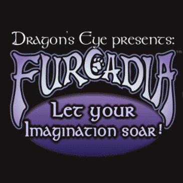 Spotlight on Furcadia