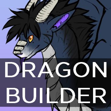 RELEASE: Dragon Builder Dollmaker
